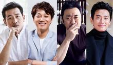這部片卡司超強! 河正宇&車太鉉&朱智勛&馬東錫&金荷娜&D.O 漫改電影《與神同行》定檔12.20上映!