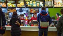 麥當勞CEO讓股價翻倍,因與同事戀愛下台!現代管理,為何難接受辦公室戀情