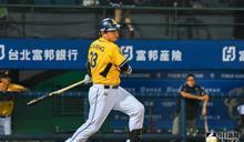 中華職棒/兄弟季後賽分析:新氣「象」應戰