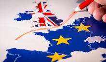 【Yahoo論壇/陳奕璇】英國脫歐的政治角力賽