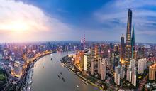 【Yahoo論壇/劉佩真】一招去庫存 中國房市再現反彈局面