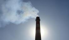 防空氣品質惡化 環保署全面備戰