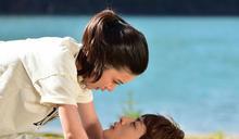 《白晝的流星》被日本粉絲稱為「初戀聖經」 壁咚床咚背後抱樣樣來