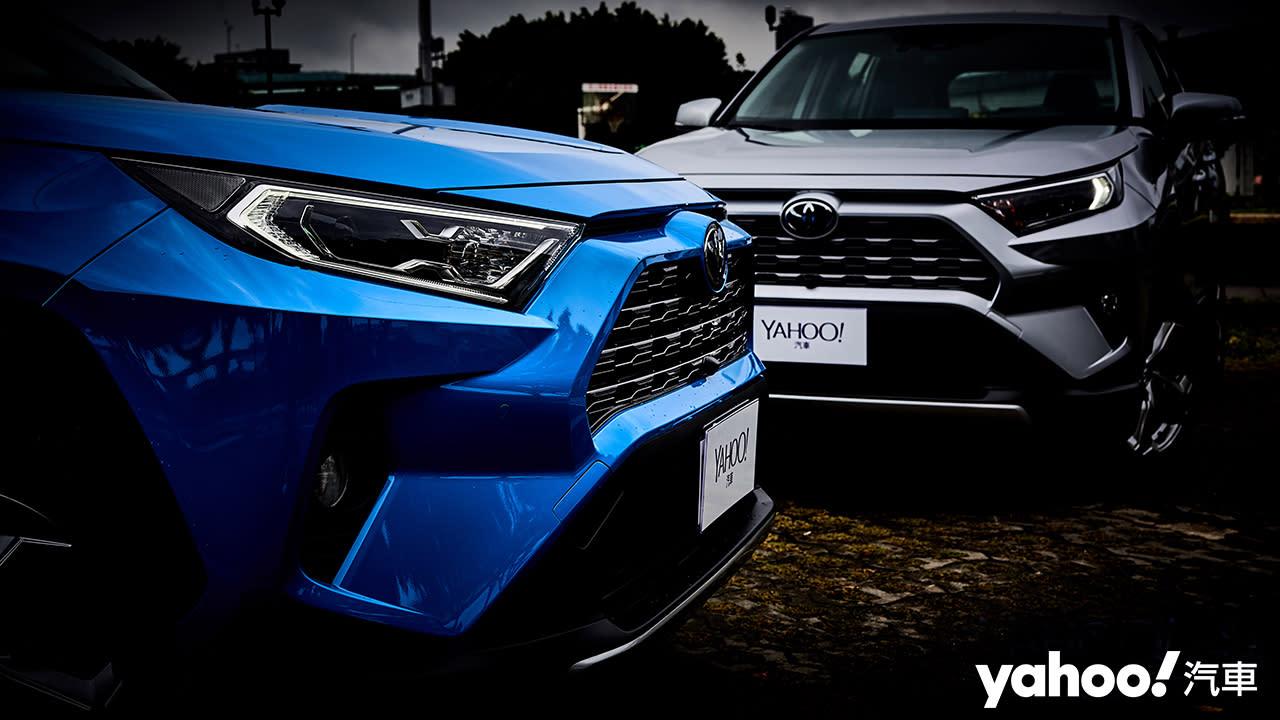 看看鄉民都怎麼選!2019 Yahoo奇摩汽車資料庫前10大熱門車型Top10正式揭曉!