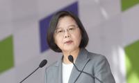 【Yahoo論壇】別再消費中華民國!