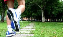 研究:走路速度也是種生命徵象 每秒能走「這距離」的人較長壽
