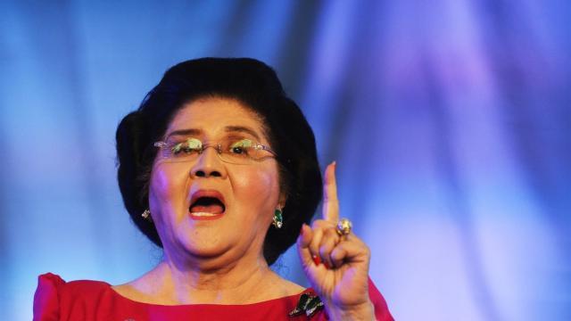 056a79bd22dfb4fd620fa7f76b942083 - Imelda Marcos Is Here to Teach Us - Showbiz & Celebrity