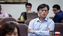 時力全面搶攻2018 黃國昌若被罷免就選新北?