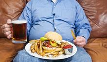 【Yahoo論壇/范慧宜】不健康飲食致死人數 比菸害更嚴重