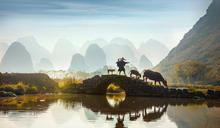 好好玩的中國二十四節氣