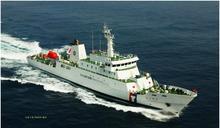 遠洋漁船違法匿航破壞國際形象 賴揆宣示重罰