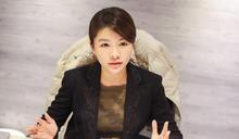 徐培菁專訪之二》電競產業不只有選手 還要有能做到老的工作