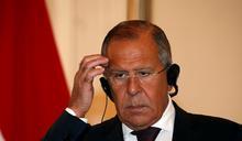 沒完沒了的報復 美國關閉俄國領事館、貿易大樓
