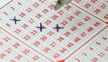數學家創神奇公式算牌 嗨中7次樂透