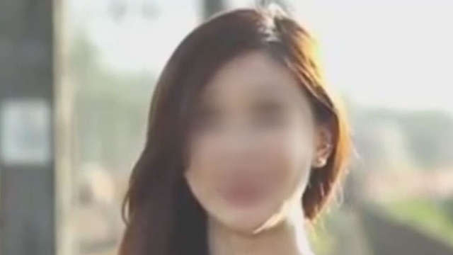 陳星心疼愛女 網友:別人女兒死不完