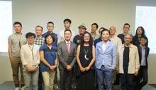台北當代美術館「光.合作用」 探討LGBTQ多元群體的時代面貌