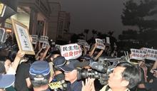 【Yahoo論壇/張宇韶】北京與韓粉,是摧毀台灣民主政治內外力量