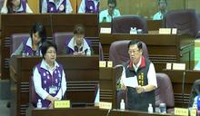 大閘蟹遭香港海關驗出戴奧辛 議員要求桃市徹查