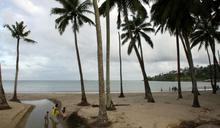 美觀光客闖印度洋偏遠島嶼 遭部落亂箭射死
