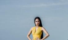 【羅興亞風波】翁山蘇姬遭牛津市剔除「榮譽市民」 緬甸小姐錄不當短片失后冠