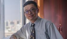 成大謝達斌教授團隊鑽研生醫技術 獲第14屆國家新創獎