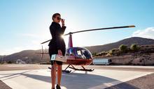 【Yahoo論壇/洪雪珍】聰明的女人就是要有錢