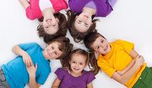 鼓勵小孩頂嘴?堅強耐磨的父母,養出創新的孩子...看以色列為何能成為創新之國