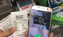 台灣Pay twallet+原來這麼多功能!完整介紹一次就搞懂!