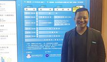 跨境電商掀新頁 越南TIKI設台灣館 (圖)