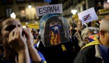 別再提加泰隆尼亞 西班牙人怒不被重視