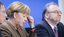 德最新民調:近半數受訪者支持重選國會