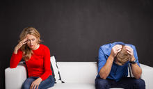 【Yahoo論壇/黃大米】相愛是種運氣 斷然不愛是一種智慧