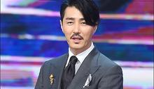 [MD PHOTO]EXO等出席 韓國大眾文化藝術頒獎禮