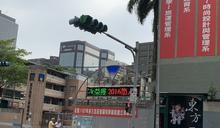 【Yahoo論壇/鄭嘉蕙】私校倒閉潮 2020大爆發