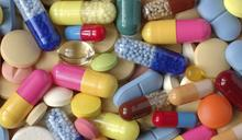 【Yahoo論壇/林至芃】癌症止痛藥副作用很嚴重?