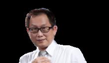 兩岸主控盤大師謝佳穎12月親授KD指標實戰課