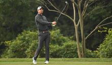 高爾夫》世界排名第四十四週,羅斯二連勝大賺104分