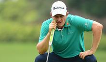 高爾夫》雷雨襲擊印尼名人賽,羅斯四十四洞領先三桿