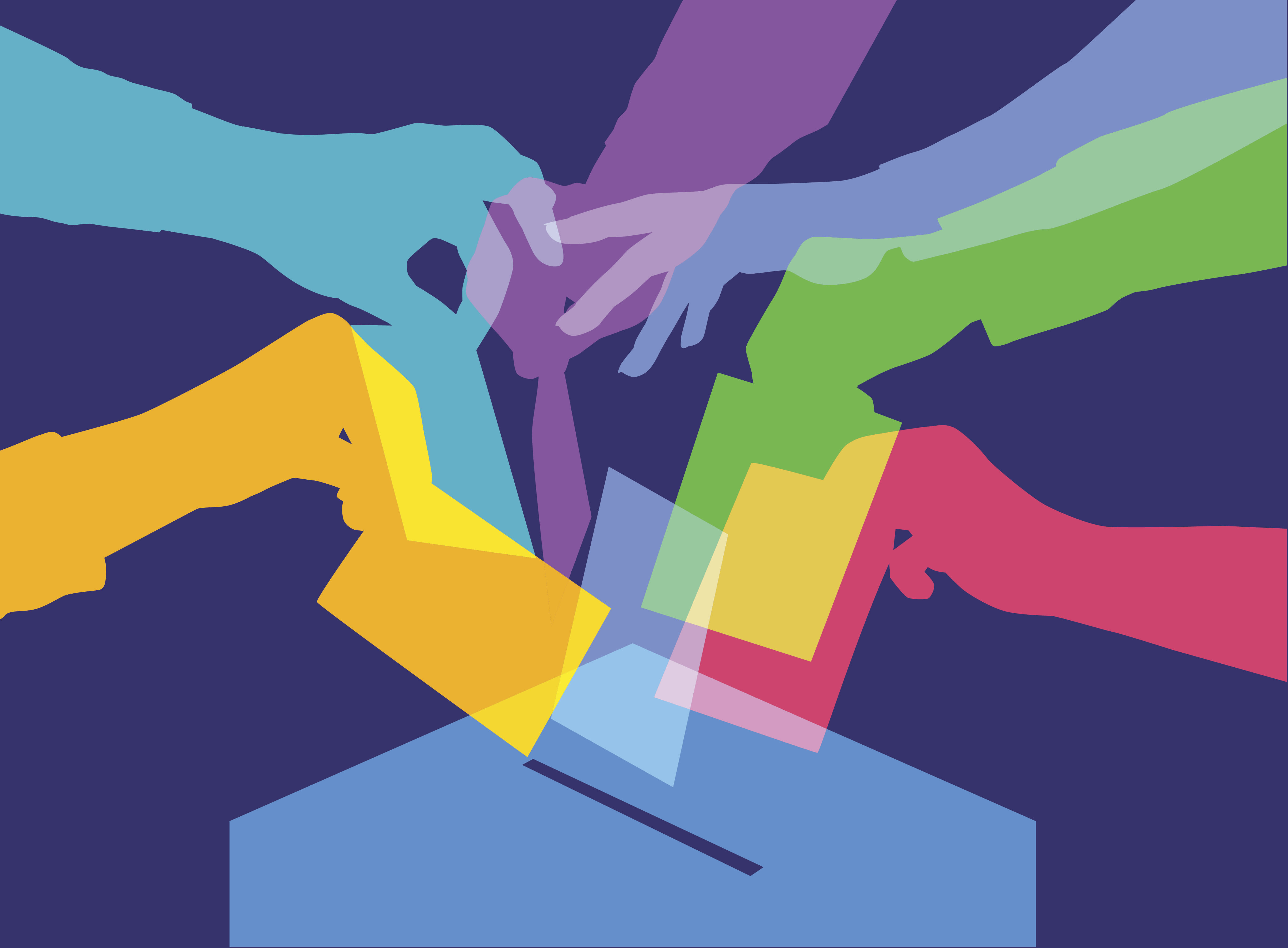 【Yahoo論壇/李鎨澂】違背公投結果的同性結婚法絕不可採 應制定同性伴侶法
