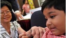 【合資格人士注意】免費流感疫苗接種後日開始