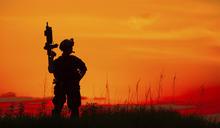 【Yahoo論壇/華志豪】募兵困境二:開徵國防捐 建構兵役公平制度