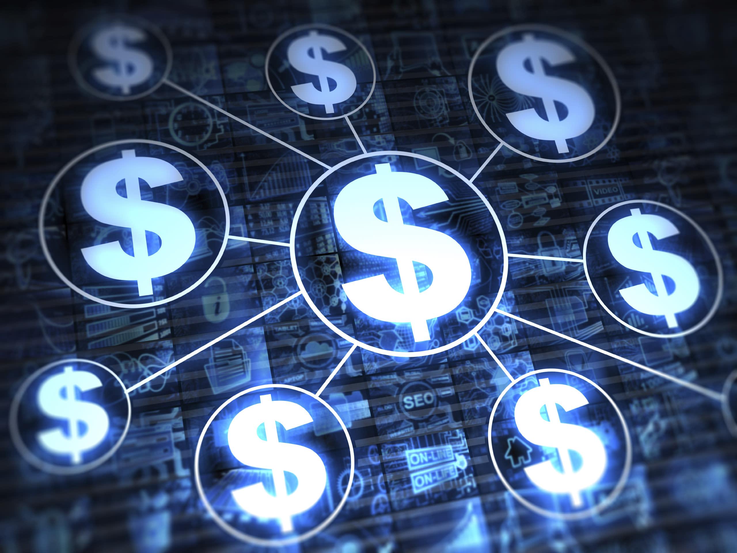 波克夏控股公司年度投資重點(上)