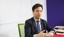 【台灣囝仔戰陸股】25歲闖中國 用真金實彈參加期貨大賽6個月賺500%
