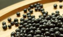 喝黑豆水可以減肥?食藥署:效果有限