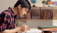 學習歷程檔案是什麼?課綱懶人包教你如何準備!