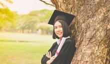 北京清華法學院畢業生的觀察:打破「留學中國、前程似錦」的四大幻想