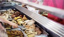 煙燻香味是人工合成的?滷味中的食品添加物究竟可不可怕?