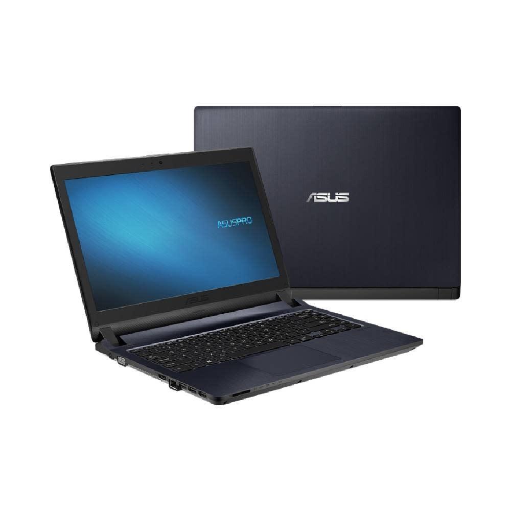 ASUS 14吋商用筆電
