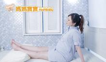 母胎營養補給站:身為準媽媽,如何達到一人吃兩人補的美好孕程?