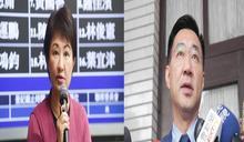 政治巷仔內》挑戰林佳龍 國民黨的難題